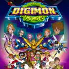 digmon-the-movie