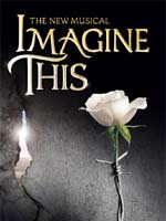 imaginethis
