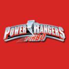 power-turbo