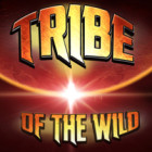 tribecd