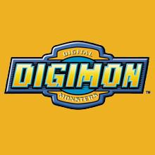 digimonseries