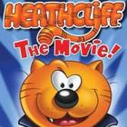 heathcliffthemovie