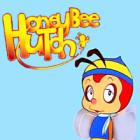 honeybeehutch