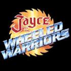 jayceandwheeledwarriors