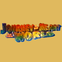 journeytoheartofworld