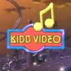 kiddvideo