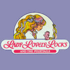 ladylovelylocks