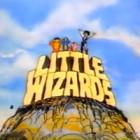 littlewizards