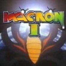 macron1