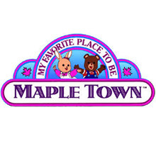 mapletown