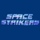 spacestrikers