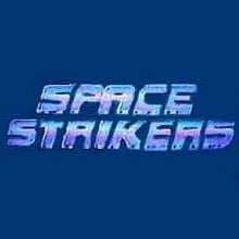 spacestrikers