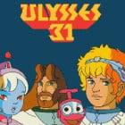 ulysses-31