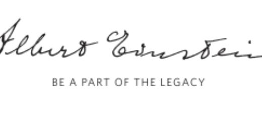 Albert Einstein Legacy Project