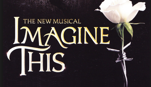 """Imagine This"" Musical to Debut in Germany"