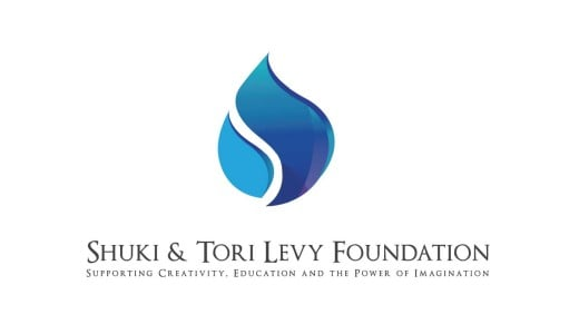 The Shuki & Tori Levy Foundation