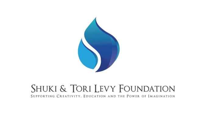 shuki-and-tori-levy-foundation